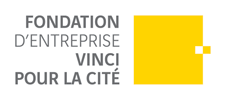 logofondationvicnicifinale